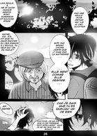 New Erezy : Chapitre 2 page 6