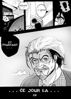 New Erezy : Chapitre 2 page 8