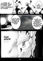 New Erezy : Chapitre 2 page 13
