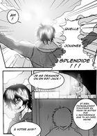 New Erezy : Chapitre 2 page 16