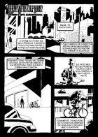 Quem São os Culpados : Chapitre 1 page 2