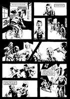 Quem São os Culpados : Chapter 1 page 3