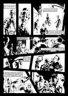 Quem São os Culpados : Chapitre 1 page 4