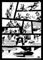 Quem São os Culpados : Chapter 1 page 5