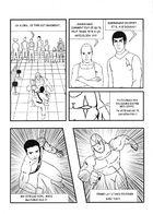 Bounty Hunter Gorak : Chapitre 1 page 11