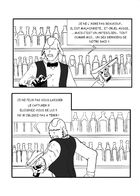 Bounty Hunter Gorak : Chapitre 1 page 18