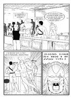 Bounty Hunter Gorak : Chapitre 1 page 22
