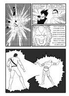 Bounty Hunter Gorak : Chapitre 1 page 23