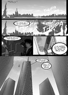 ARKHAM roots : Chapitre 1 page 7