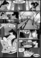 ARKHAM roots : Chapitre 1 page 12