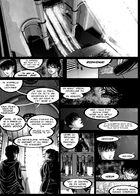 ARKHAM roots : Chapitre 1 page 14