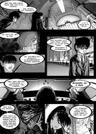 ARKHAM roots : Chapter 1 page 15