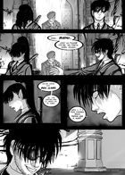 ARKHAM roots : Chapitre 1 page 19