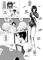 Go!Go!Go! Felicity : Capítulo 1 página 10