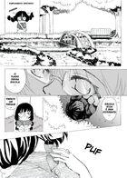 Go!Go!Go! Felicity : Capítulo 1 página 12