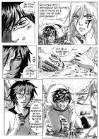 Coeur d'Aigle : Chapitre 13 page 3