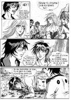Coeur d'Aigle : Chapitre 13 page 5