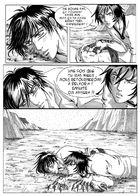 Coeur d'Aigle : Chapitre 13 page 6