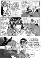Coeur d'Aigle : Chapitre 13 page 10