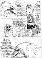 Coeur d'Aigle : Chapitre 13 page 12