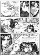 Coeur d'Aigle : Chapitre 13 page 13