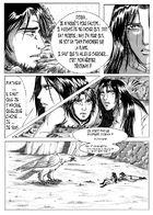 Coeur d'Aigle : Chapitre 13 page 14