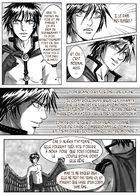 Coeur d'Aigle : Chapitre 13 page 18