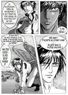 Coeur d'Aigle : Chapitre 13 page 19