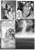 Coeur d'Aigle : Chapitre 13 page 21