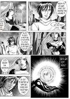 Coeur d'Aigle : Chapitre 13 page 24