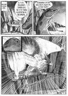 Coeur d'Aigle : Chapitre 13 page 25
