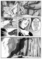 Coeur d'Aigle : Chapitre 13 page 26