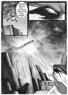 Coeur d'Aigle : Chapitre 13 page 27
