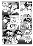 Coeur d'Aigle : Chapitre 13 page 30