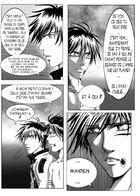 Coeur d'Aigle : Chapitre 13 page 31