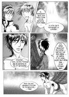 Coeur d'Aigle : Chapitre 13 page 32