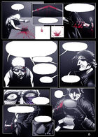 Inferno : Chapitre 1 page 10