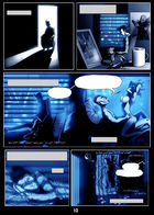 Inferno : Chapitre 1 page 14