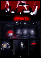 Inferno : Chapitre 1 page 15