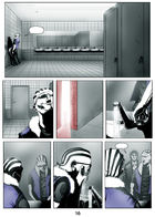 Inferno : Chapitre 1 page 20
