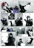 Inferno : Chapitre 1 page 21