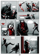 Inferno : Chapitre 1 page 26