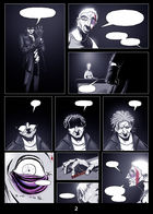 Inferno : Chapter 1 page 6