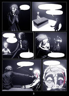 Inferno : Chapter 1 page 7