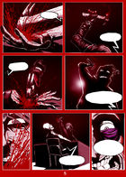 Inferno : Chapter 1 page 9