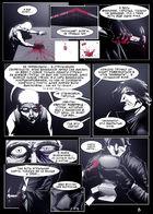 Inferno : Глава 1 страница 10