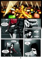 Inferno : Глава 1 страница 12