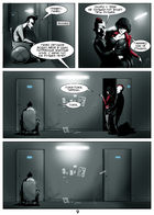Inferno : Chapitre 1 page 13