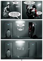 Inferno : Глава 1 страница 13