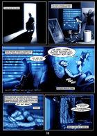 Inferno : Глава 1 страница 14